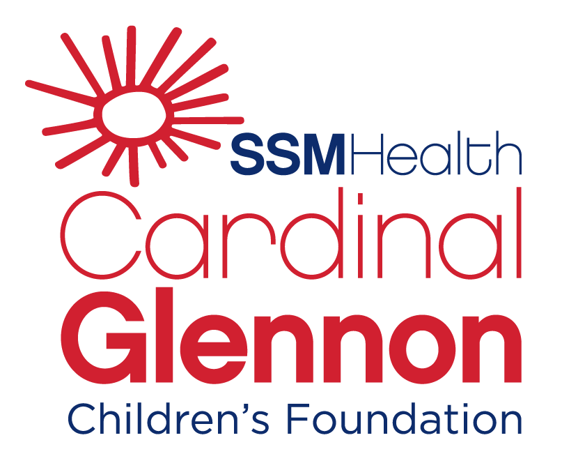 SSMHealth Cardinal Glennon Children's Foundation