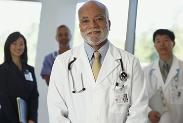 Employees   SSM Health