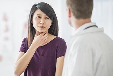 Urgent Care Services | SSM Health