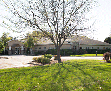 Dean Medical Group Whitewater Wi Ssm Health