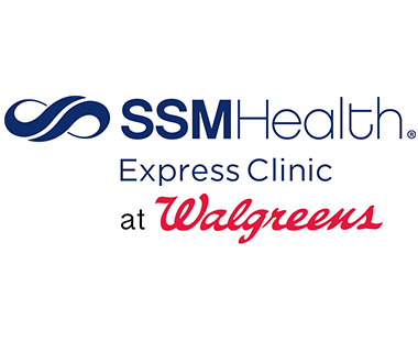 express clinic at walgreens fairview heights il ssm health
