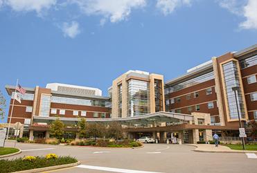 Mammography Scheduling in Illinois | SSM Health