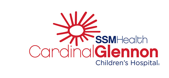 Updates to SSM Health Cardinal Glennon Locations