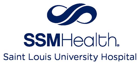 planning architect selected for new slu hospital ssm health