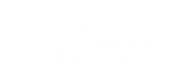 Cardinal Glennon Children's Hospital Footer Logo